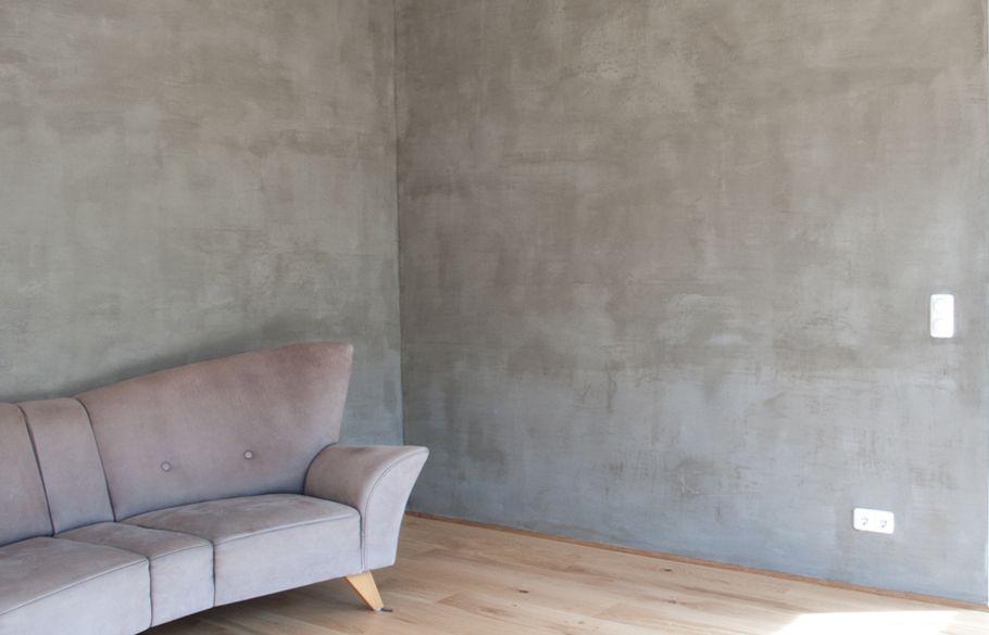 alfred k hne gmbh terra natural. Black Bedroom Furniture Sets. Home Design Ideas